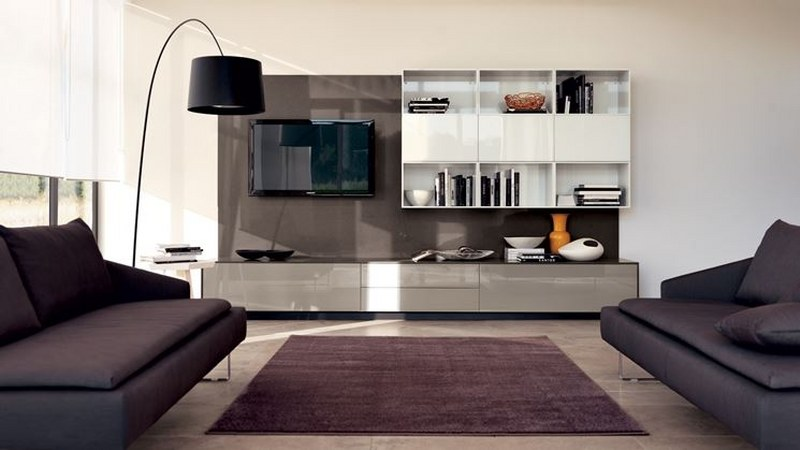 arredamento-casa-moderno_