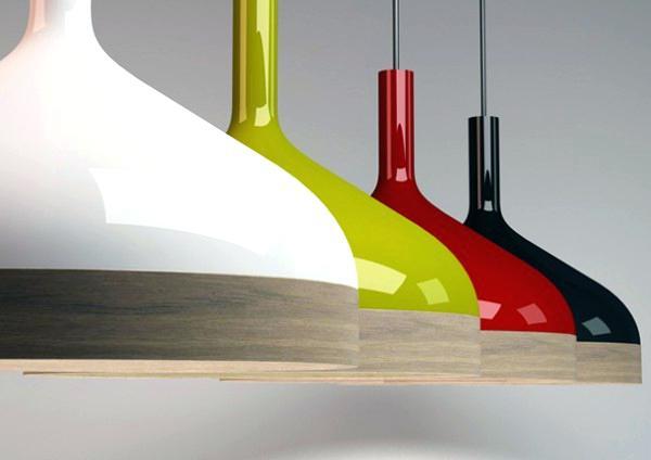 -lampada-a-sospensione-per-cucina-moderna