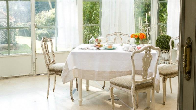 tende-per-sala-da-pranzo-classica