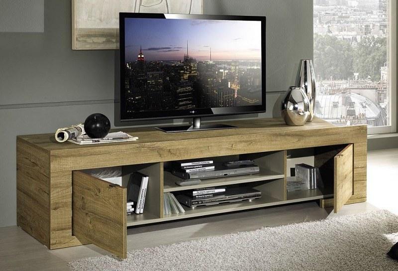 Mobili Per Tv Economici.Mobili Porta Tv Per Il Soggiorno Consigli Utili E Pratici E