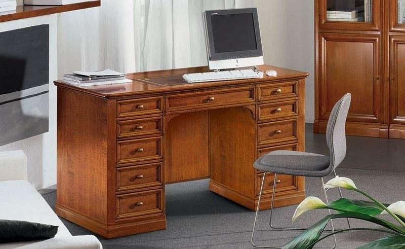 scrivania_