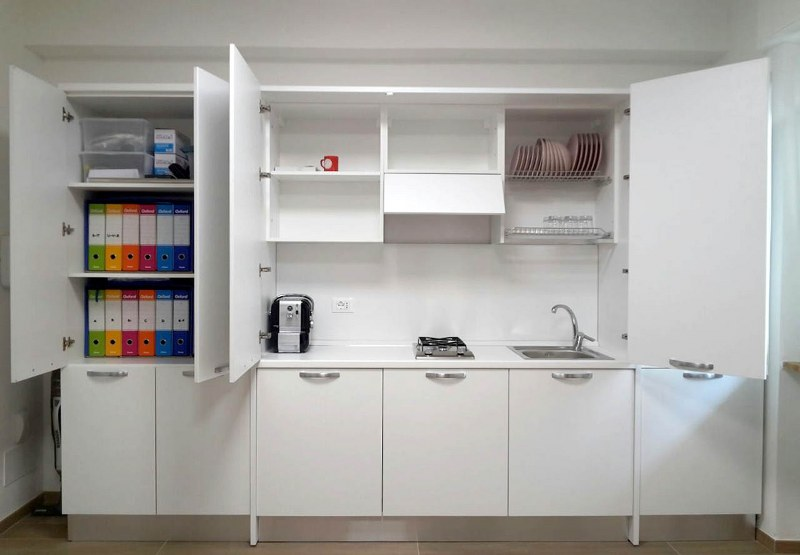 cucina-a-scomparsa-componibile_800x555