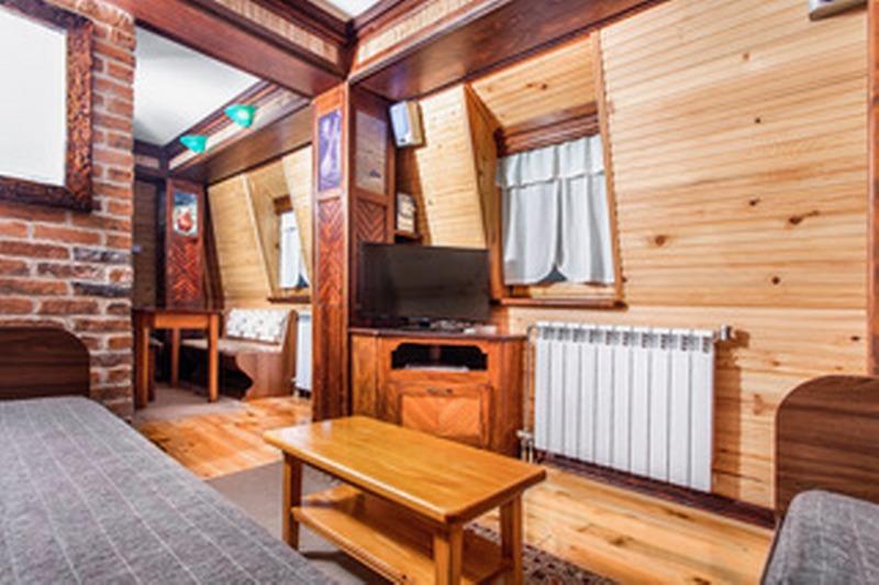 Arredamento Casa Di Montagna : Come arredare una piccola casa di montagna u wekeke