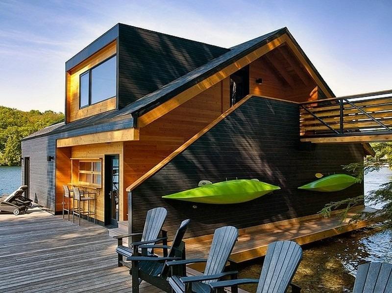 Case-in-legno-boom-costruzioni_800x599