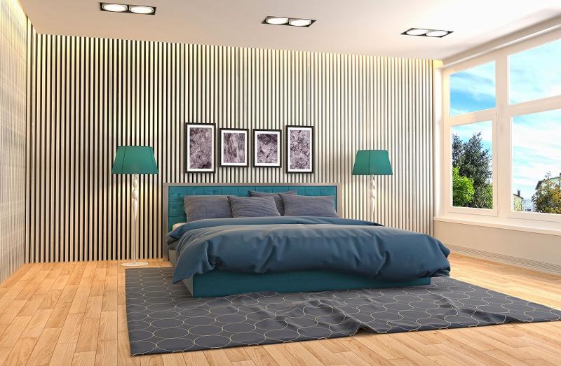 lamiere-design_800x523