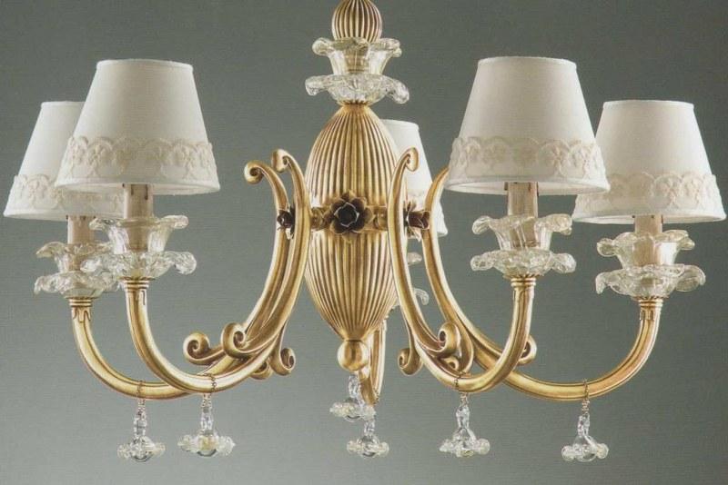 Lampadari classici per camera da letto, qualche consiglio per ...