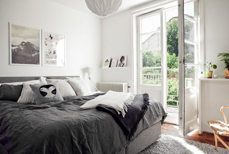 camera-da-letto-piccola_800x537
