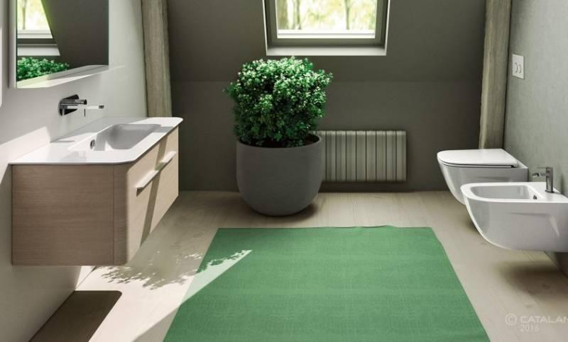 regole-arredare-bagno