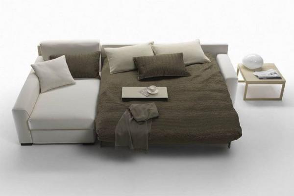 divani-letto-ad-angolo_NG2-870x580_600x400